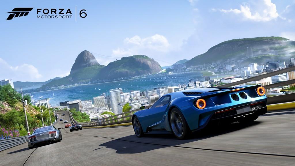 Forza Motorsport 6 (7)
