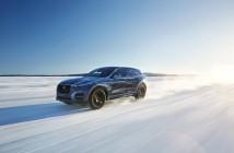 Jaguar FPace (2)