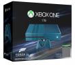 XboxOne_Raptor_Console_noKinect_ANL_Boxshot_RGB