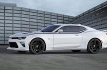 2016-Chevrolet-Camaro-030 (1)