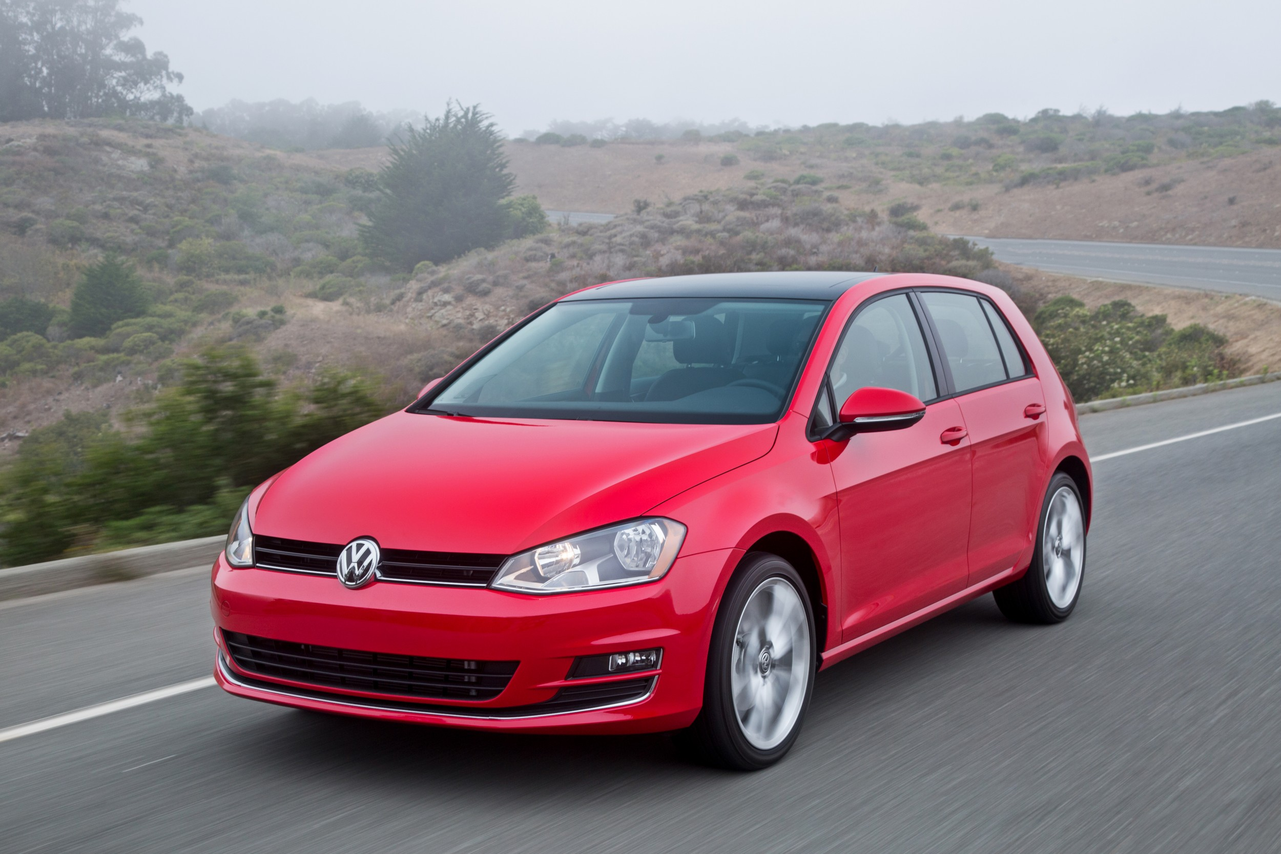 vw recalled potential damage child seat volkswagen news atlases recall issue for vwvortex atlas jetta