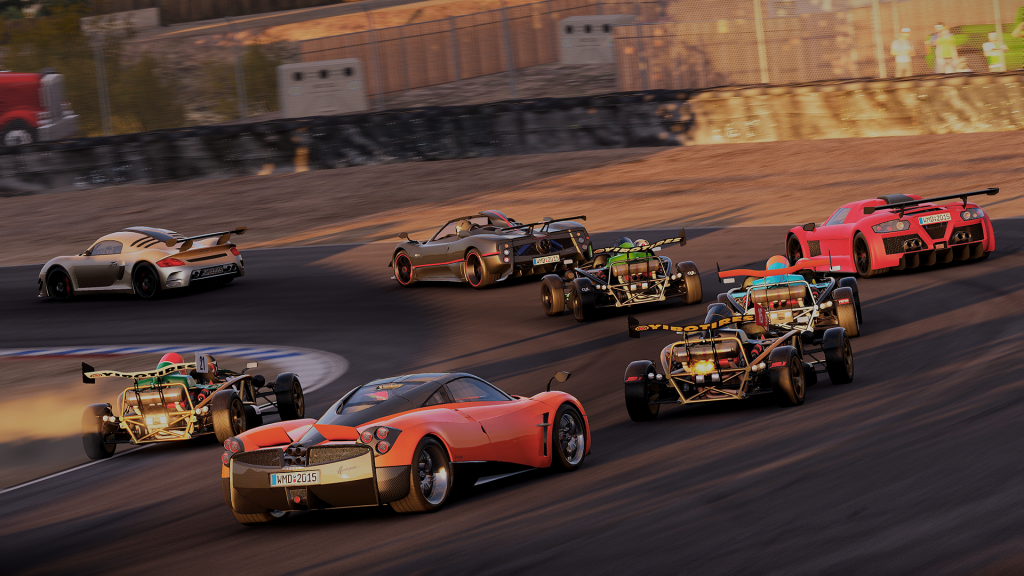 Project CARS (16)