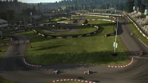 Project CARS (37)