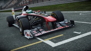Project CARS (40)