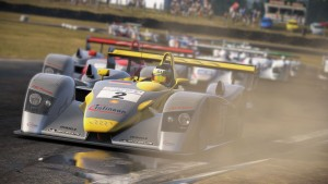 Project CARS (47)