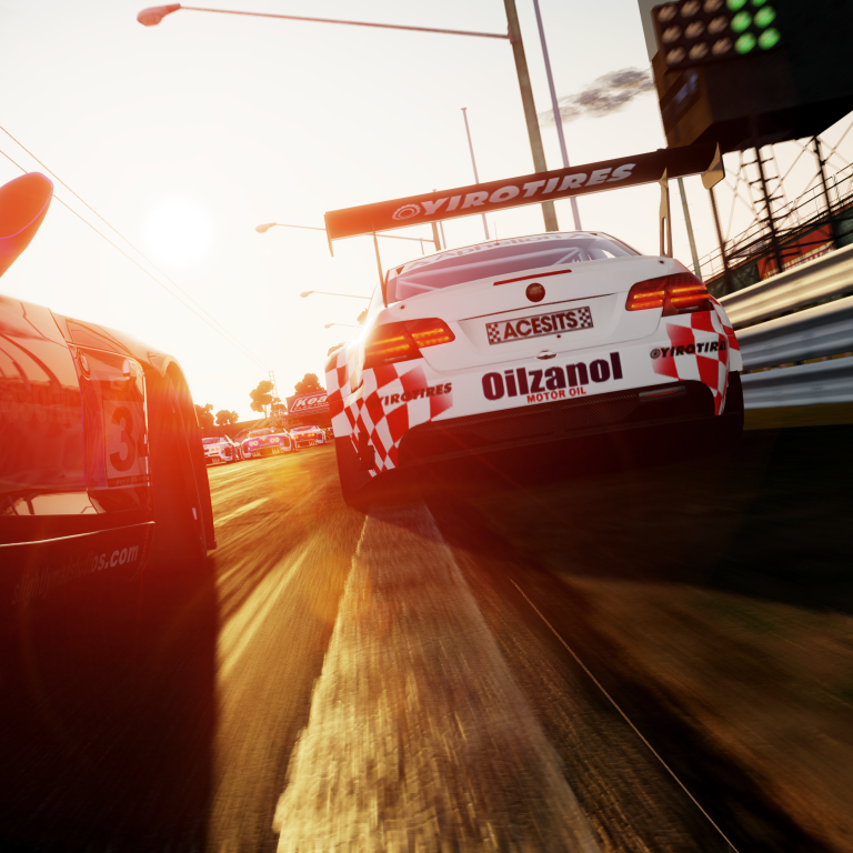 Project CARS (8)