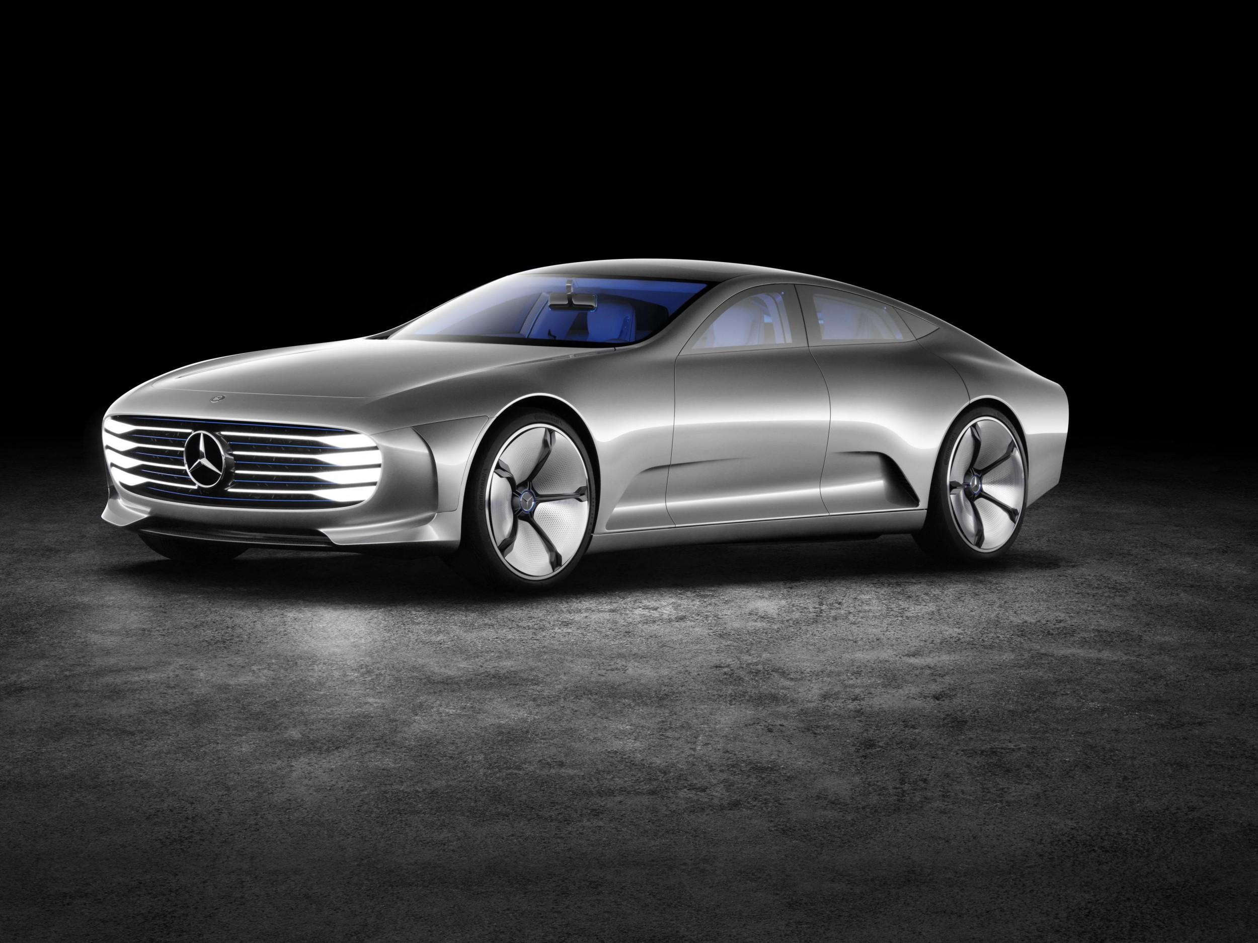 https://www.autotalk.com/wp-content/uploads/2015/09/2015-Mercedes-Benz-Concept-IAA-1.jpg