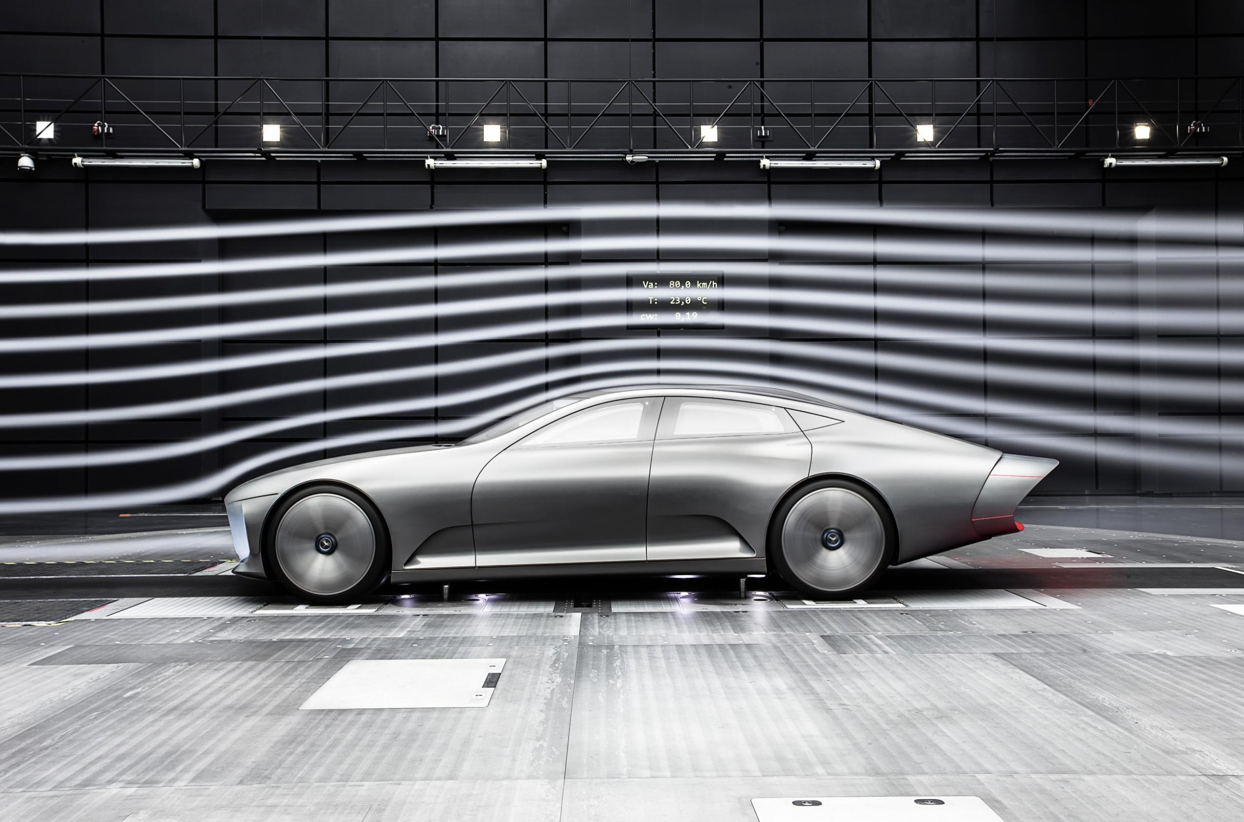 https://www.autotalk.com/wp-content/uploads/2015/09/2015-Mercedes-Benz-Concept-IAA-9.jpg