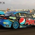 Forza Motorsport 6 (10)