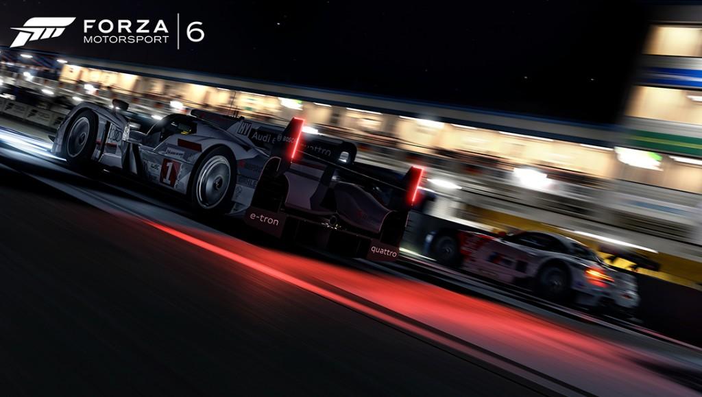 Forza Motorsport 6 (12)