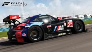 Forza Motorsport 6 (14)