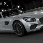 Forza Motorsport 6 (17)