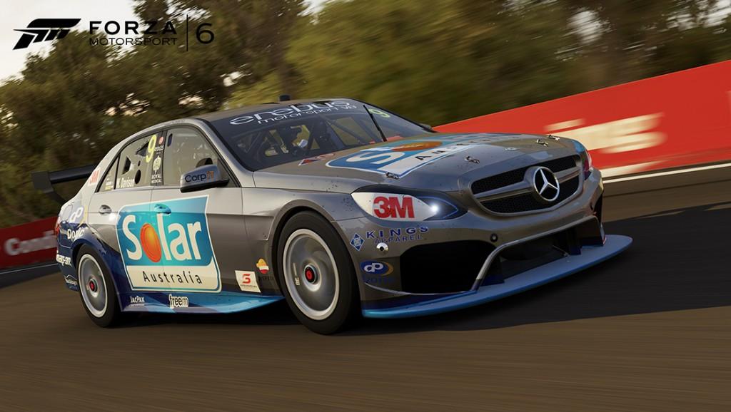 Forza Motorsport 6 (20)