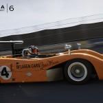 Forza Motorsport 6 (23)