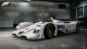Forza Motorsport 6 (26)