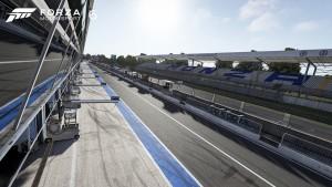 Forza Motorsport 6 (30)