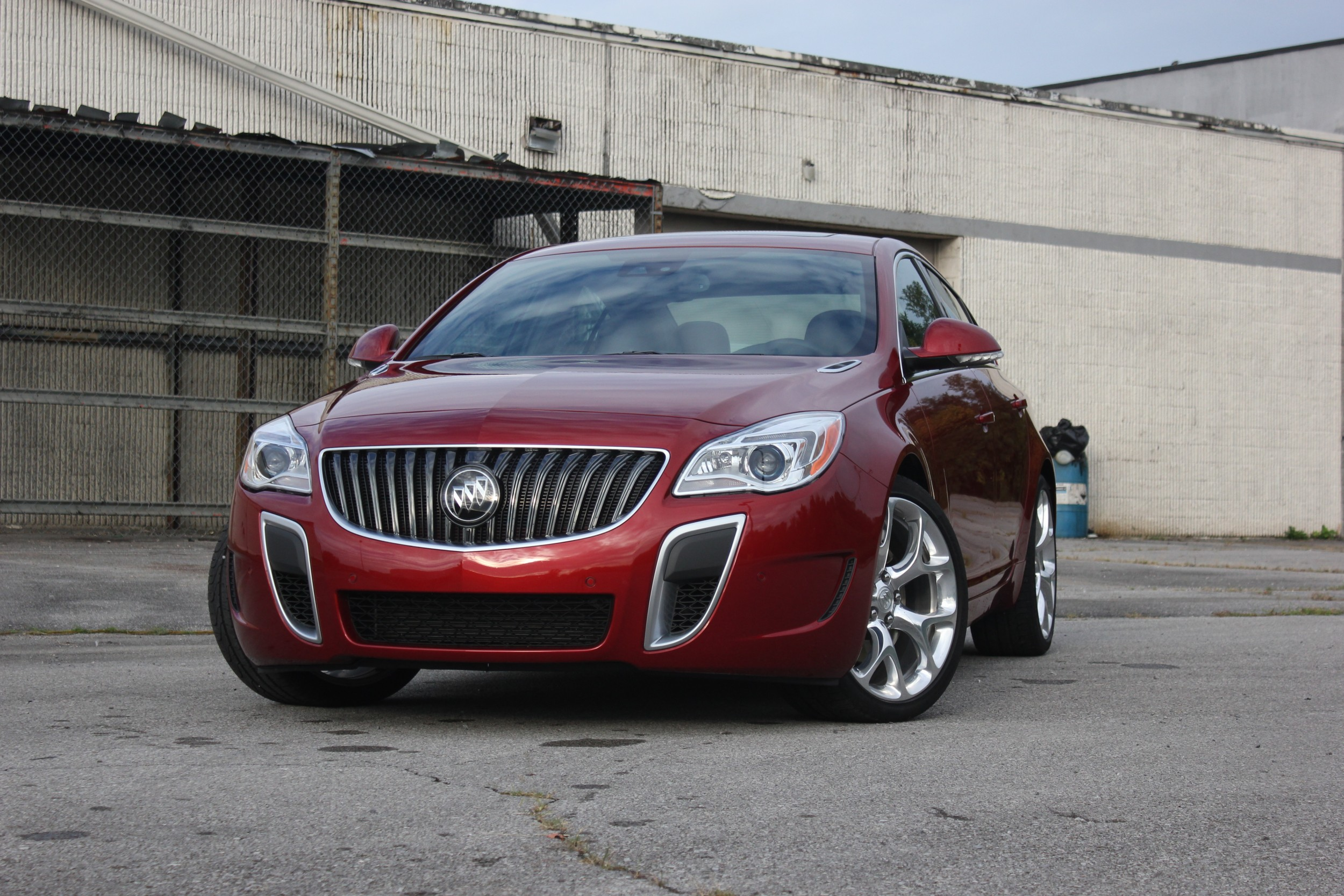 com regal gnx gs and newestsportscars buick pin review