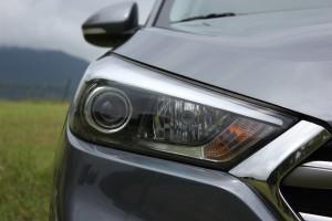 2016 Hyundai Tucson FWD (13)