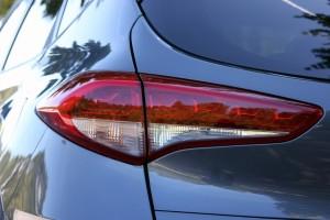 2016 Hyundai Tucson FWD (23)