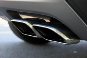 2016 Hyundai Tucson FWD (27)