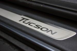 2016 Hyundai Tucson FWD (65)