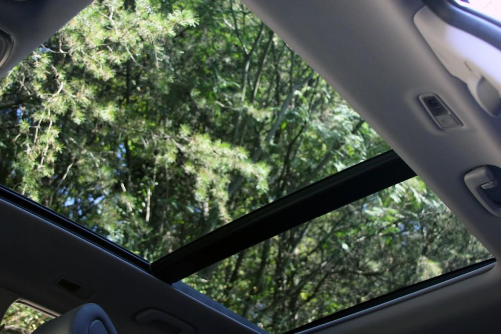 2016 Hyundai Tucson FWD (69)