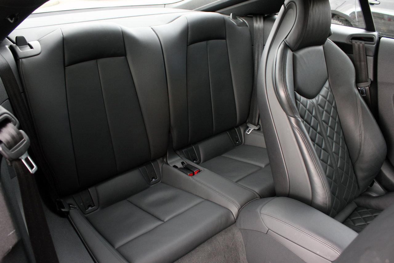 2016 Audi TT Review2