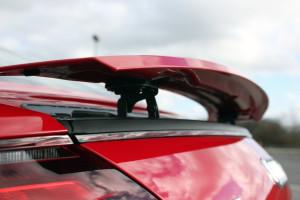 2016 Audi TT Review34