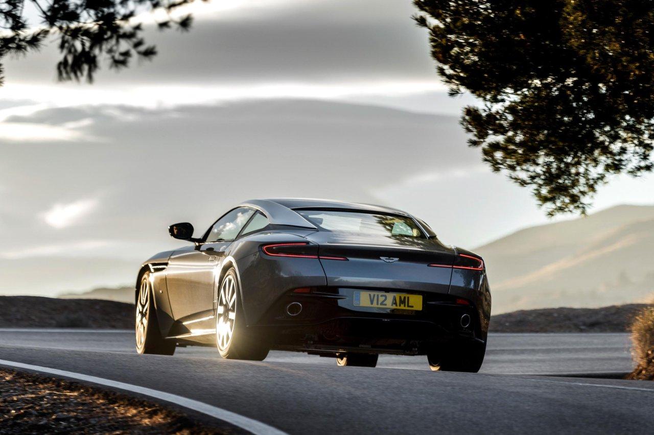 Aston Martin DB11_Embargo 010316 1400CET_11