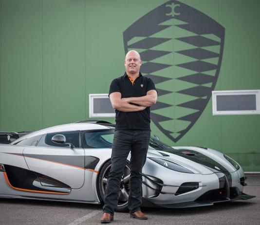 AutoTalk • Automotive News Car Reviews Forum Pictures