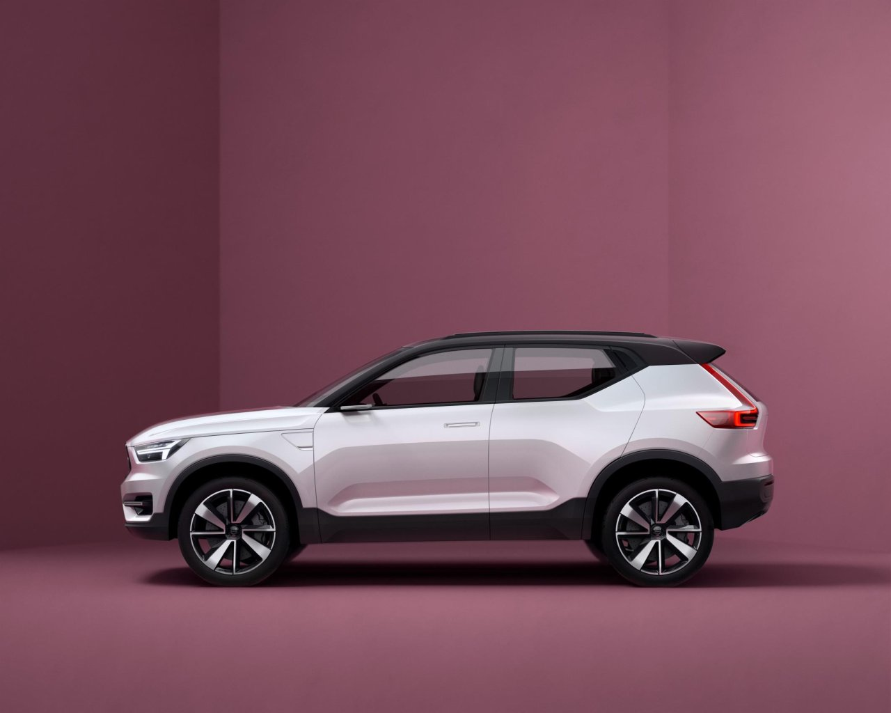 Volvo Concept 40 (7)
