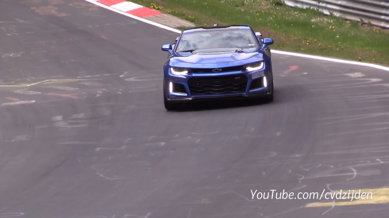 zl1 ring vid 2