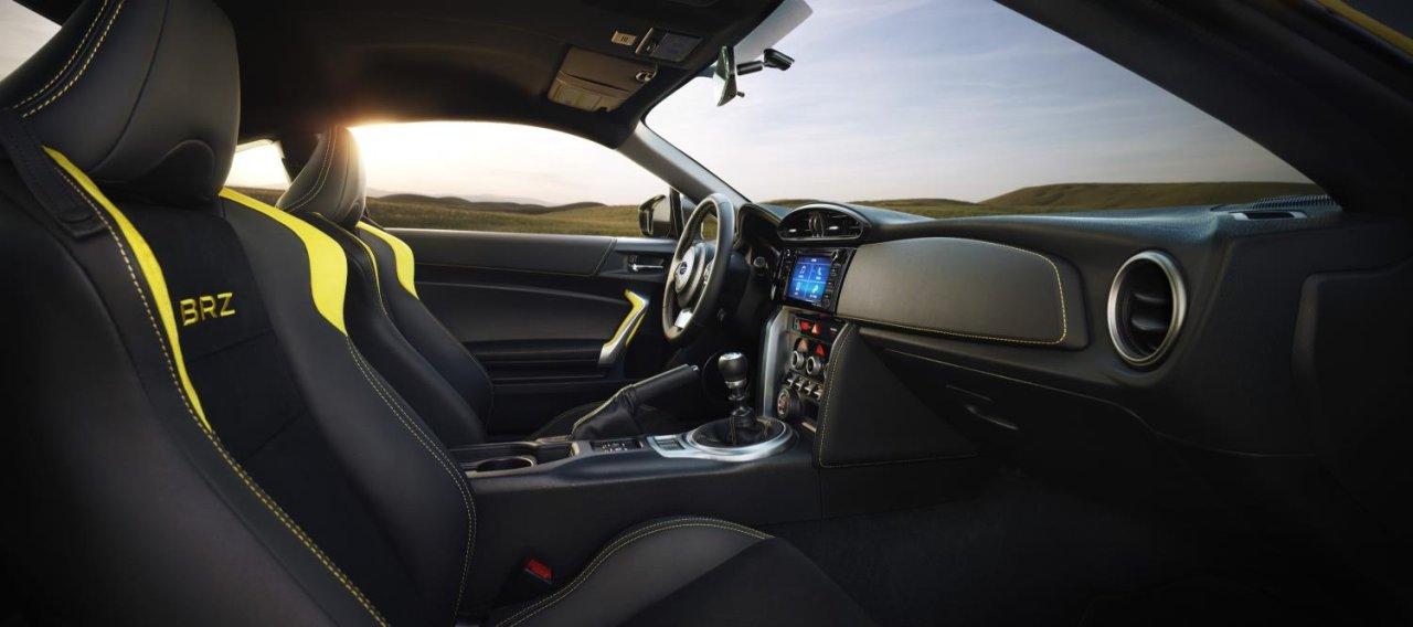 17BRZ_Series.Yellow-interior