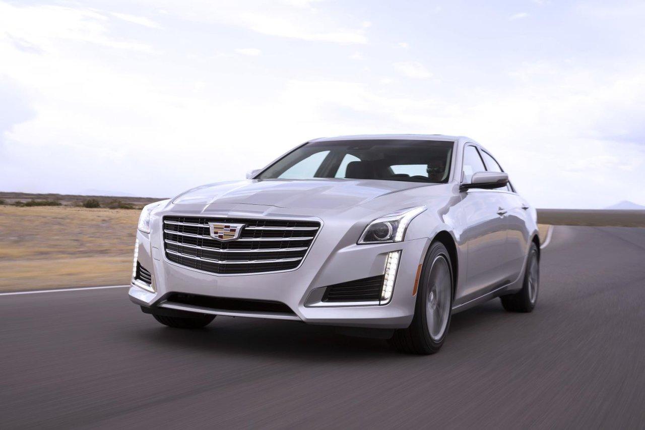 Chrysler OBD-II Codes • AutoTalk