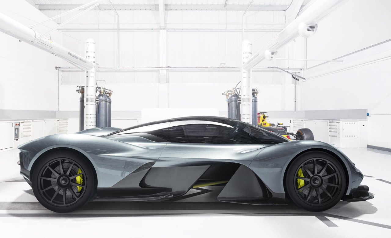 Aston Martin AM-RB 001 (10)
