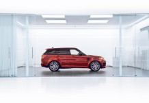 Ford OBD-II Codes • AutoTalk