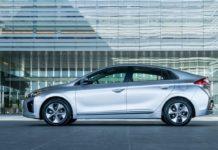 Chevrolet Chassis Codes • AutoTalk